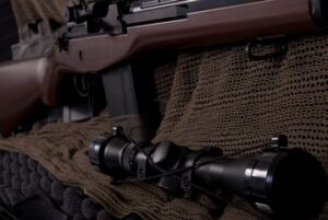 Vejledning til køb af det rigtige luftgevær